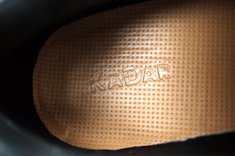 KADAR 3917988