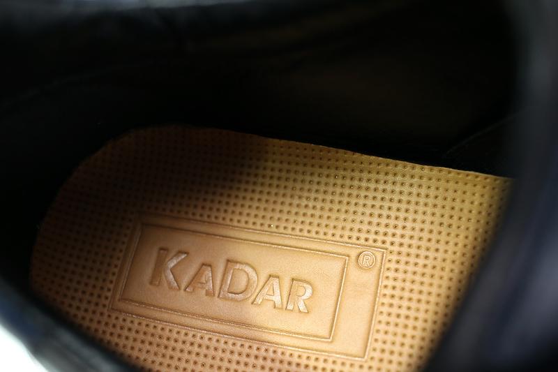 KADAR 3912988