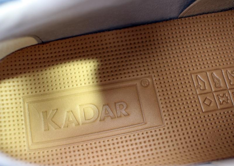 KADAR 3912516
